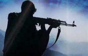 Şırnak'ta bombalı saldırı! 2 asker yaralı...