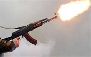 Şırnak'ta hastaneye uzun namlulu silahlarla ateş açıldı!
