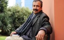 Sırrı Süreyya Önder: Öcalan, tarihi bir mektup kaleme alıyor!