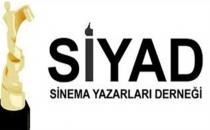 SİYAD: Akademisyenlerin yanındayız!