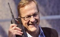 SMS'in mucidi Matti Makkonen öldü!