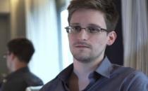 Snowden: Google'ın yeni uygulamasını kullanmayın!