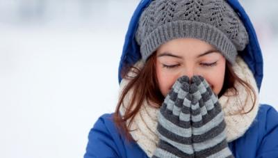 'Soğuktandır' diyerek hafife almayın! Neden üşüyoruz?