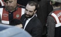 SOMA patronu: Ben öldürmedim, FETÖ, DHKPC, PKK yapmışlardır!