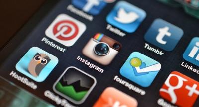 Sosyal medya fenomenleri de vergi ödeyecek