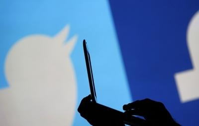 Sosyal medya paylaşımları nedeniyle 10 bin kişiye soruşturma