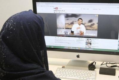 Sosyal medyada yönetimi eleştirene 5 yıl hapis cezası