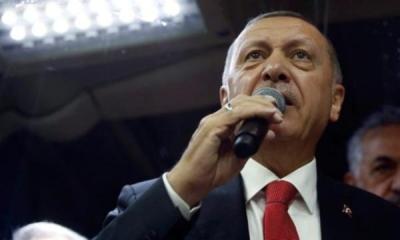 Sosyal medyayı karıştıran 'Erdoğan videosu' hakkında HDP'den ilk açıklama