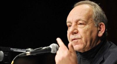 Sözcü yazarı Coşkun: ' Bu seçim cumhuriyetimizin son şansı, HDP'ye oy vereceğim' diyenlere kızmayın