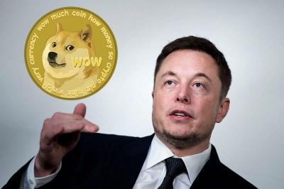 'SpaceX, kripto para ile yapılan ödemeleri kabul edecek'
