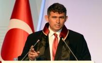 Star başyazarı: Metin Feyzioğlu'nu kutluyorum!
