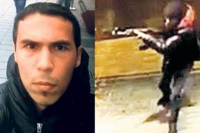 Star: Reina saldırganı İstanbul'da hücrede saklanıyor