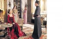 Star TV'ye 'Muhteşem Yüzyıl Kösem' cezası!