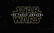 Star Wars yeni filminin prömiyerini yaptı!