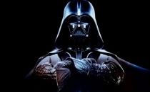 Star Wars 8 geliyor!