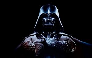Star Wars hayranı, ismini Darth Vader olarak değiştirdi!