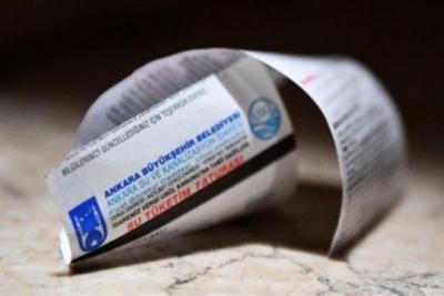 CHP'den kanun teklifi: Faturalarda KDV yüzde 1'e düşürülsün