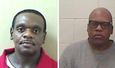 Suçsuz yere idama mahkum edilen kardeşlere 75 milyon dolar tazminat