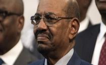 Sudan, Gülen cemaatiyle bağlantılı okulları kapatıyor!