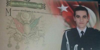 Suikastçının gözaltına alınan ailesi serbest bırakıldı