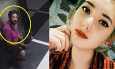 Şule Çet davasında sanık avukatları yayın yasağı istedi
