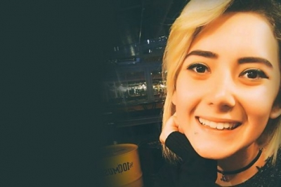 Şule Çet soruşturması tamamlandı: Şüpheliler için hapis cezası isteniyor