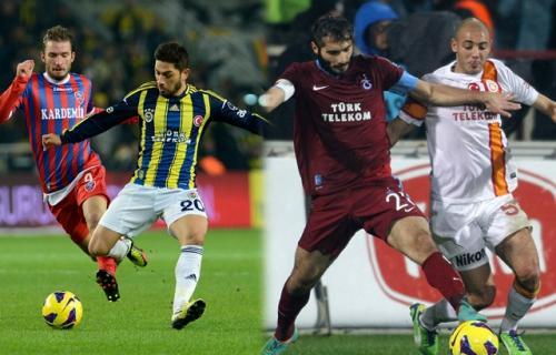 Süper Lig ücretsiz mi oluyor?