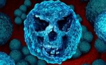 Süpermikroplar her 3 saniyede 1 kişiyi öldürecek!