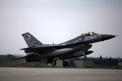 Suriye devlet ajansı: Türk ordusu 9 sivil öldürdü