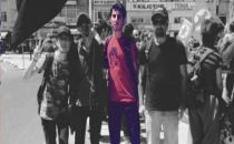 Suruç'ta yaralanan Vatan Budak hayatını kaybetti!