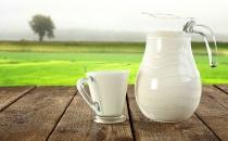 Süt içen 30 öğrenci zehirlendi!