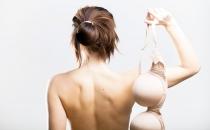 Sütyen takmayanlarda kanser daha az görülüyor!