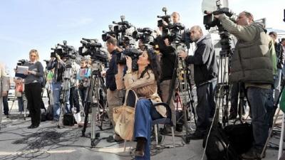 Suudi Arabistan'da AA ve TRT'ye, Türkiye'de Independent'a erişim engellendi