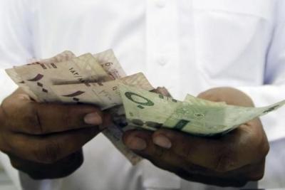 Suudi Riyali tarihinde ilk kez Türk Lirası'ndan değerli hale geldi