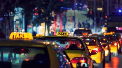 Taksi, dolmuş ve minibüs ücretlerine zam geliyor
