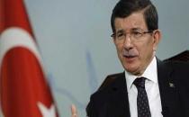 Taksim Meydanı'nı ideolojik çatışma alanı olarak görmemeliyiz!