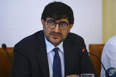 Talim Terbiye Kurulu başkanı: Üniversiteye giriş sınavı kaldırılmalı