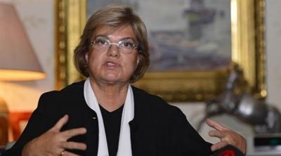 Tansu Çiller'den Meral Akşener açıklaması