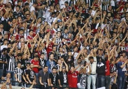Beşiktaş Galatasaray derbisine 4 özel ve gizli savcı!