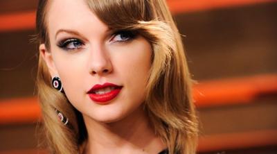 Taylor Swift, Netflix dizisini cinsiyetçi olmakla eleştirdi