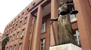 Tecavüzcü sevgilisini öldüren kadına beraat