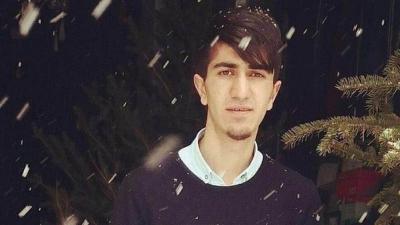 Tehdit aldığını söyledikten sonra ölü bulunan askerin ailesinden suç duyurusu