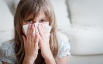 Tehlikeli grip uyarısı!