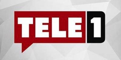 Tele 1 Tv: Evetçiler tarafından yoğun bir spam saldırısına maruz kaldık, Youtube kanalımız kapandı