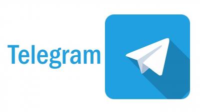 Telegram Türkiye'de en çok indirilen uygulamalar listesinde zirveye ulaştı