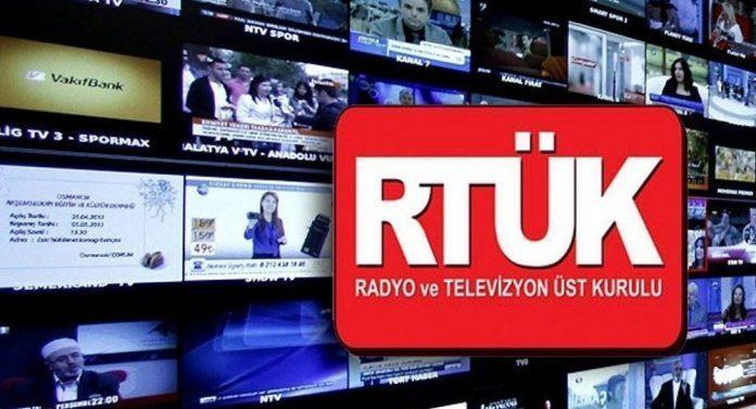 Televizyonda 'cin' demek yasaklandı