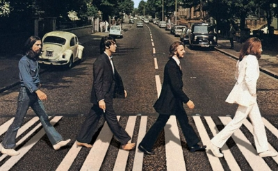The Beatles üyesi Paul McCartney, Sony'ye dava açtı