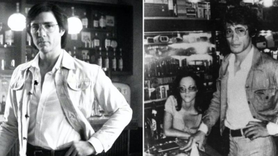 The Serpent: 'Hippi katili' Charles Sobhraj'ın hayatı mini dizi oldu