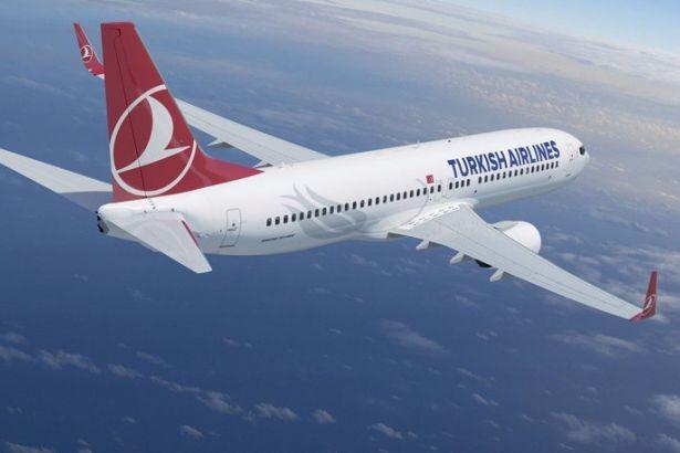 THY 6 Nisan'dan itibaren Atatürk Havalimanı'ndan uçuşlarına son veriyor