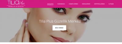 Tilia Plus isimli şirketten dolandırıcılık